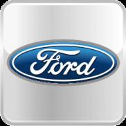 Спойлеры на Ford