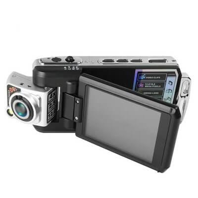 Видеорегистратор F900LHD, фото 3