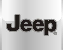 Брызговики для Jeep