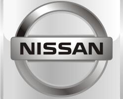 Коврики в салон Nissan