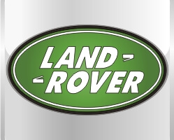 Коврики в салон Land Rover