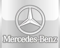 Коврики в салон Mercedes-Benz