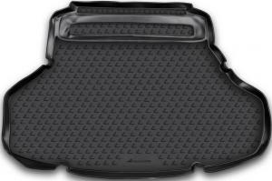 Коврик в багажник Lexus ES 2012 – 2018