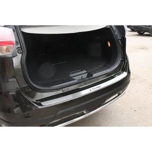 Накладка на багажника Nissan X-Trail T32 (без логотипа)