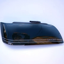 Защита передних фар Toyota Camry 1995 – 1998
