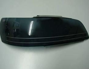 Защита передних фар Toyota Caldina 1995 – 2002