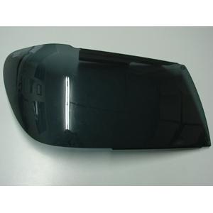 Защита передних фар Toyota Land Cruiser 2005 – 2007