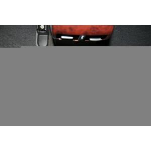 Комплект ЗК и крепеж ECO  HYUNDAI IX35 (2009->), KIA Sportage (2010->) 2,0 бензин МКПП/АКПП