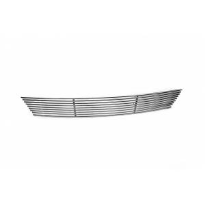 Декоративный элемент нижнего воздухозаборника Ford S-MAX