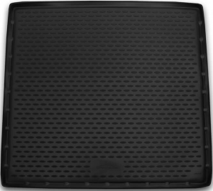 Коврик в багажник Land Rover Range Rover Sport 2 (полиуретан)