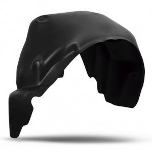 Подкрылок FORD Fiesta, 2015->, хэтчбек (задний правый)