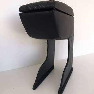 Подлокотник ВАЗ 2113 (черный)