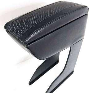 Подлокотник ВАЗ 2110 (серый)