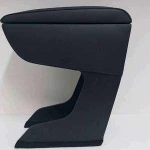 Подлокотник Hyundai Accent (черный)