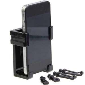 Универсальный держатель для телефона