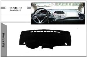 Защитное покрытие панели для Honda Fit (2008-2013)
