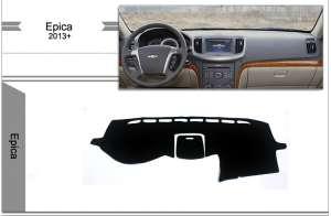 Защитное покрытие панели для Chevrolet Epica