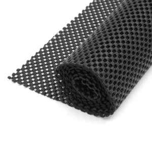Универсальный противоскользящий коврик 128 x 30см