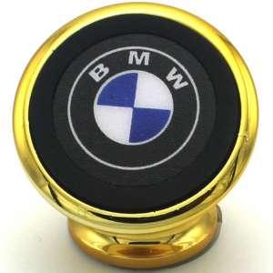 Магнитный держатель для телефона BMW