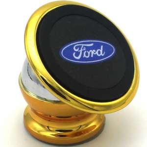 Магнитный держатель для телефона Ford