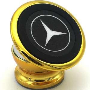 Магнитный держатель для телефона Mercedes-Benz