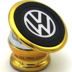 Магнитный держатель для телефона Volkswagen
